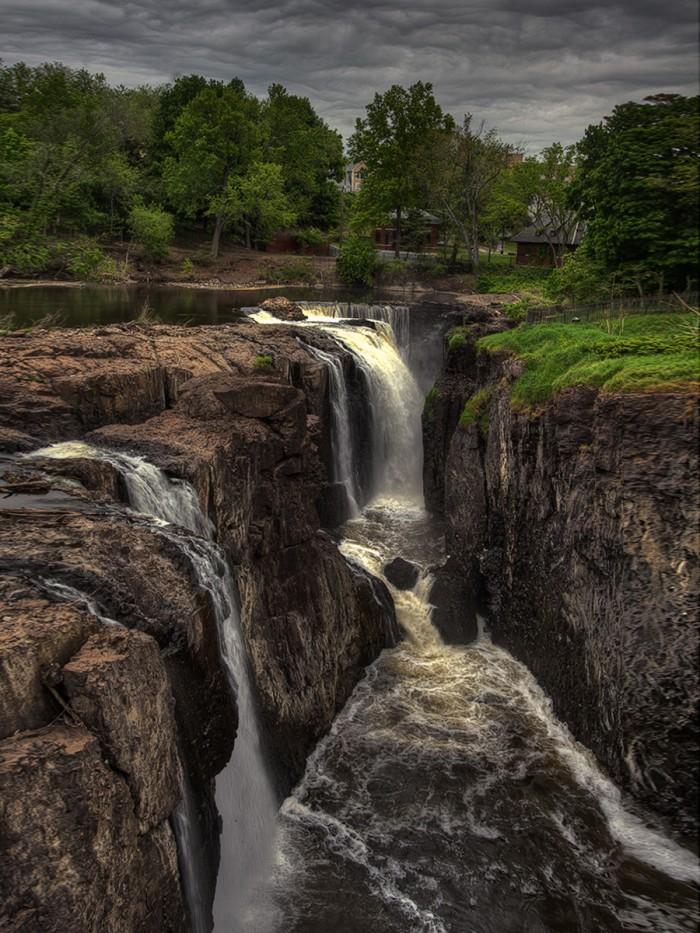 Great-Falls-Patterson-NJ